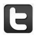Vezi sisteme de supraveghere pe twitter!