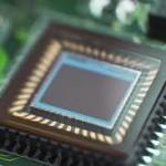 sisteme de supraveghere CCD sau CMOS ?